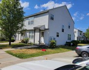16 Oyster Bay Road Unit #16 A, Absecon image