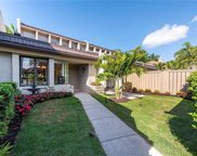 161 Bears Paw Trail, Naples image