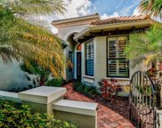 14512 Leopard Creek Place, Lakewood Ranch image