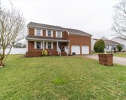 937 Arcadia Road, South Chesapeake image