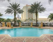 700 S Harbour Island Boulevard Unit 824, Tampa image