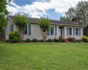 5440 Styers Ferry Road, Clemmons image
