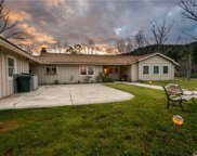 26615 Mountain Park Road, Canyon Country image