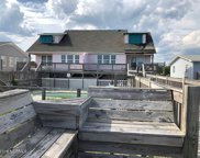 8703 Ocean View Drive Unit #W, Emerald Isle image