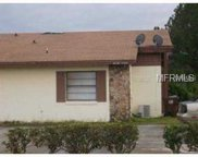 4178 Flying Fortress Avenue, Kissimmee image