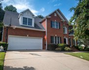 111 Planterswood Court, Greenville image