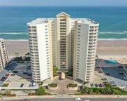 2937 S Atlantic Avenue Unit 709, Daytona Beach Shores image