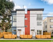 8839 Midvale Ave N Unit B, Seattle image