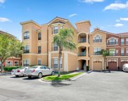 2749 Via Cipriani Unit 1035A, Clearwater image