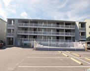 805 S Ocean Blvd. Unit C-3, North Myrtle Beach image