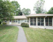431 S BEVERWYCK RD, Parsippany-Troy Hills Twp. image