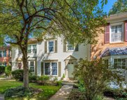 14307 Long Channel Dr, Germantown image
