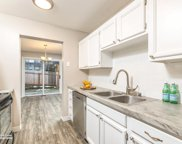 3246 Eastgate Place Unit #23, Anchorage image
