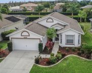 8708 Manderston  Court, Fort Myers image