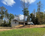 384 Ferry Bend Trail, Crossville image