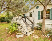 1236 White Flat Road, Mount Pleasant image