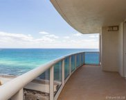 18911 Collins Ave. Unit #1802, Sunny Isles Beach image