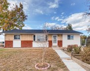 9907 Ridge Road, Arvada image