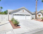 1140 Crescent Moon Drive, North Las Vegas image