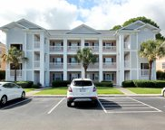 615 Waterway Village Blvd. Unit 5E, Myrtle Beach image