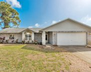 3043 Queen Palm Drive, Edgewater image