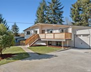 2109 160th Place SW, Lynnwood image