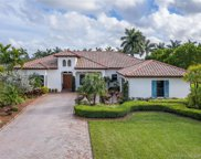 8820 Parkside Estates Dr, Davie image