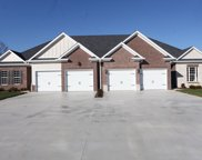 1301 Burl Woods Court, Bowling Green image