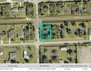 15501 Cemetery  Road, Fort Myers image