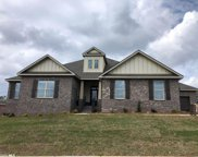 10655 Cresthaven Drive, Spanish Fort image