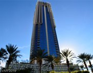 4381 FLAMINGO Road Unit #1505, Las Vegas image