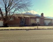 11693 S Redwood Rd, South Jordan image