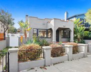 225 5Th Avenue, Venice image