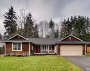 13806 25th Ave SE, Mill Creek image