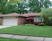 38362 Lincolndale Dr, Sterling Heights image