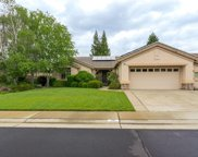 981  Gold Nugget Circle, Lincoln image