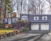 36 KINGMAN RD, Berkeley Heights Twp. image