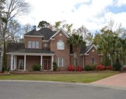 5804 Tinsley Ct., Murrells Inlet image