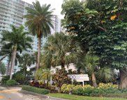 100 Bayview Dr Unit #431, Sunny Isles Beach image