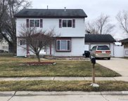 2200 Lindell Rd, Sterling Heights image
