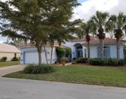20372 Foxworth Cir, Estero image