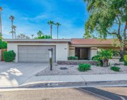 8630 N Farview Drive, Scottsdale image