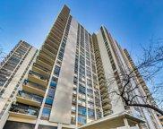 1460 N Sandburg Terrace Unit #1711, Chicago image