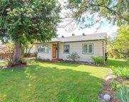 720 Wharncliffe  Rd, Duncan image