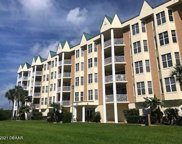 4620 Riverwalk Village Court Unit 7505, Ponce Inlet image