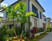 8237 Nw 46 Street, Doral image