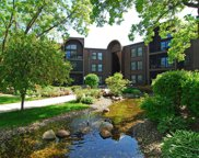 9600 Portland Avenue S Unit #306, Bloomington image