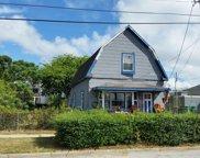 315 Harnett Street, Wilmington image