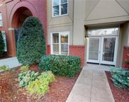 1320 Fillmore  Avenue Unit #103, Charlotte image