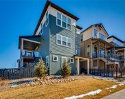 8943 Delacorte Street, Highlands Ranch image